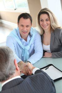 Couple-Remortgage-with-Bad-Credit-Score